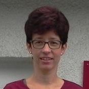 Melanie Jöckel